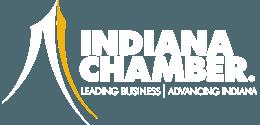Indiana Chamber